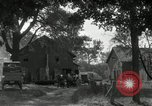 Image of cider making mill United States USA, 1916, second 17 stock footage video 65675030539