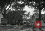 Image of cider making mill United States USA, 1916, second 18 stock footage video 65675030539
