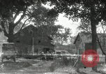Image of cider making mill United States USA, 1916, second 19 stock footage video 65675030539