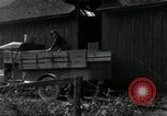 Image of cider making mill United States USA, 1916, second 31 stock footage video 65675030539