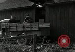 Image of cider making mill United States USA, 1916, second 32 stock footage video 65675030539