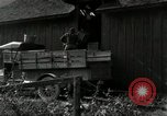 Image of cider making mill United States USA, 1916, second 33 stock footage video 65675030539