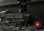 Image of cider making mill United States USA, 1916, second 34 stock footage video 65675030539
