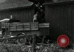 Image of cider making mill United States USA, 1916, second 35 stock footage video 65675030539