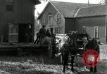 Image of cider making mill United States USA, 1916, second 39 stock footage video 65675030539