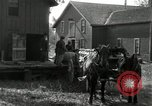 Image of cider making mill United States USA, 1916, second 40 stock footage video 65675030539