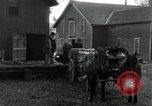 Image of cider making mill United States USA, 1916, second 48 stock footage video 65675030539