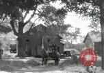 Image of cider making mill United States USA, 1916, second 53 stock footage video 65675030539