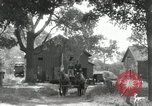 Image of cider making mill United States USA, 1916, second 54 stock footage video 65675030539