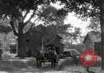 Image of cider making mill United States USA, 1916, second 56 stock footage video 65675030539