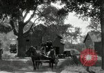 Image of cider making mill United States USA, 1916, second 58 stock footage video 65675030539