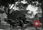 Image of cider making mill United States USA, 1916, second 59 stock footage video 65675030539