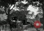 Image of cider making mill United States USA, 1916, second 62 stock footage video 65675030539