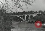 Image of Rockefeller Park Cleveland Ohio USA, 1916, second 17 stock footage video 65675030543