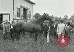 Image of Man O War Kentucky United States USA, 1924, second 18 stock footage video 65675030549