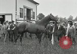 Image of Man O War Kentucky United States USA, 1924, second 20 stock footage video 65675030549