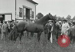 Image of Man O War Kentucky United States USA, 1924, second 21 stock footage video 65675030549