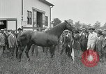Image of Man O War Kentucky United States USA, 1924, second 24 stock footage video 65675030549