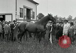 Image of Man O War Kentucky United States USA, 1924, second 25 stock footage video 65675030549