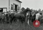 Image of Man O War Kentucky United States USA, 1924, second 26 stock footage video 65675030549