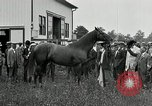 Image of Man O War Kentucky United States USA, 1924, second 28 stock footage video 65675030549