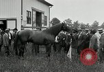 Image of Man O War Kentucky United States USA, 1924, second 33 stock footage video 65675030549