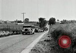 Image of Rubber tire manufacture Akron Ohio USA, 1924, second 13 stock footage video 65675030556