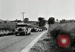 Image of Rubber tire manufacture Akron Ohio USA, 1924, second 14 stock footage video 65675030556