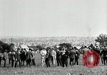 Image of Rubber tire manufacture Akron Ohio USA, 1924, second 24 stock footage video 65675030556