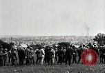 Image of Rubber tire manufacture Akron Ohio USA, 1924, second 26 stock footage video 65675030556