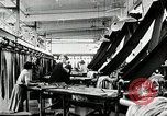 Image of Rubber tire manufacture Akron Ohio USA, 1924, second 40 stock footage video 65675030556