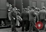 Image of Goodyear tire production conference Akron Ohio USA, 1941, second 60 stock footage video 65675030561