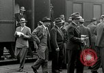 Image of Goodyear tire production conference Akron Ohio USA, 1941, second 62 stock footage video 65675030561