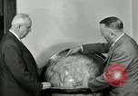 Image of Goodyear managers return Akron Ohio USA, 1941, second 9 stock footage video 65675030563