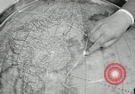 Image of Goodyear managers return Akron Ohio USA, 1941, second 13 stock footage video 65675030563