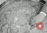 Image of Goodyear managers return Akron Ohio USA, 1941, second 16 stock footage video 65675030563
