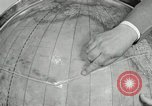 Image of Goodyear managers return Akron Ohio USA, 1941, second 25 stock footage video 65675030563