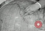 Image of Goodyear managers return Akron Ohio USA, 1941, second 28 stock footage video 65675030563