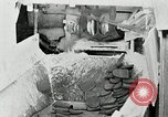 Image of Goodyear rubber heel manufacture Windsor Vermont USA, 1941, second 15 stock footage video 65675030565