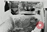 Image of Goodyear rubber heel manufacture Windsor Vermont USA, 1941, second 16 stock footage video 65675030565