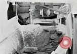 Image of Goodyear rubber heel manufacture Windsor Vermont USA, 1941, second 17 stock footage video 65675030565