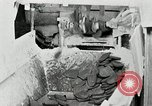 Image of Goodyear rubber heel manufacture Windsor Vermont USA, 1941, second 18 stock footage video 65675030565