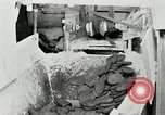 Image of Goodyear rubber heel manufacture Windsor Vermont USA, 1941, second 19 stock footage video 65675030565