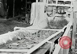 Image of Goodyear rubber heel manufacture Windsor Vermont USA, 1941, second 21 stock footage video 65675030565