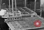 Image of Goodyear rubber heel manufacture Windsor Vermont USA, 1941, second 29 stock footage video 65675030565