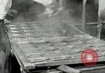 Image of Goodyear rubber heel manufacture Windsor Vermont USA, 1941, second 57 stock footage video 65675030565