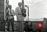 Image of Goodyear plant construction Litchfield Park Arizona United States USA, 1941, second 15 stock footage video 65675030566