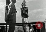 Image of Goodyear plant construction Litchfield Park Arizona United States USA, 1941, second 16 stock footage video 65675030566