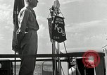 Image of Goodyear plant construction Litchfield Park Arizona United States USA, 1941, second 17 stock footage video 65675030566