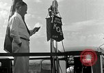 Image of Goodyear plant construction Litchfield Park Arizona United States USA, 1941, second 21 stock footage video 65675030566